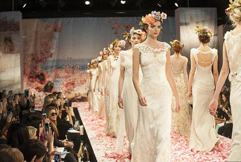 o-bridal-fashion-week-2012