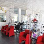 taller-peluqueria-1