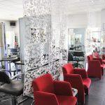 taller-peluqueria