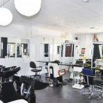 taller-peluqueria-2