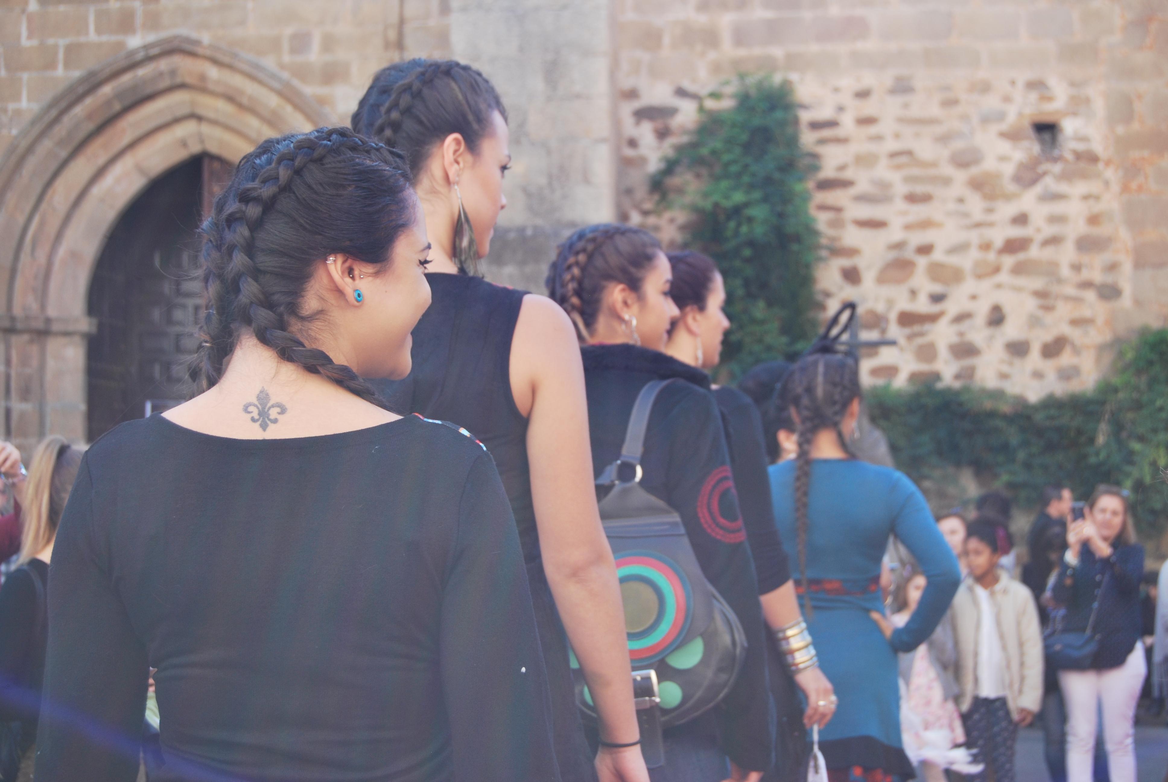 desfile-moda-caceres-80