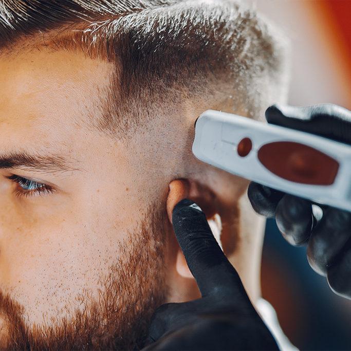 34-Barbería-y-caballero