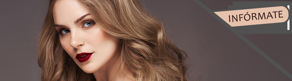 grado-medio-peluquería-y-cosmética-capilar