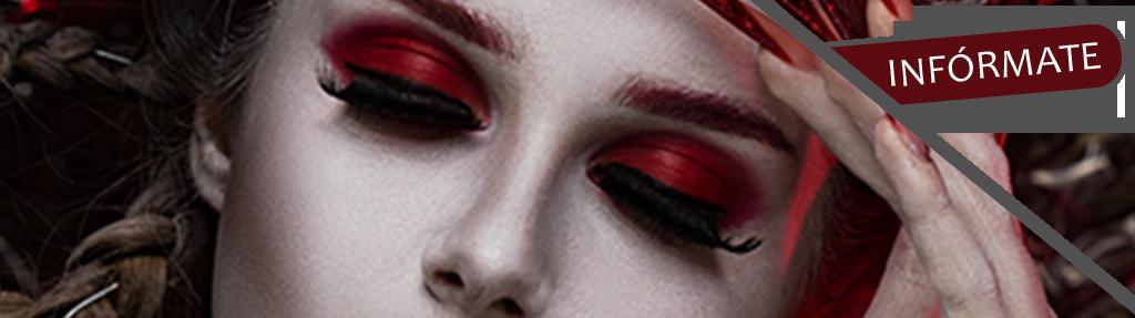 maquillaje-y-caracterización