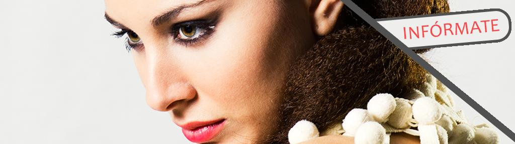 peluqueria-y-estilismo