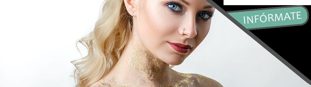 maquillaje-integral