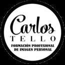 Centro de formación Carlos Tello